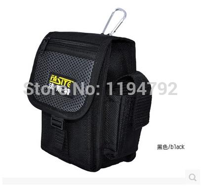 Single shoulder bag, tool kit electrical tool bag collection bag package(China (Mainland))