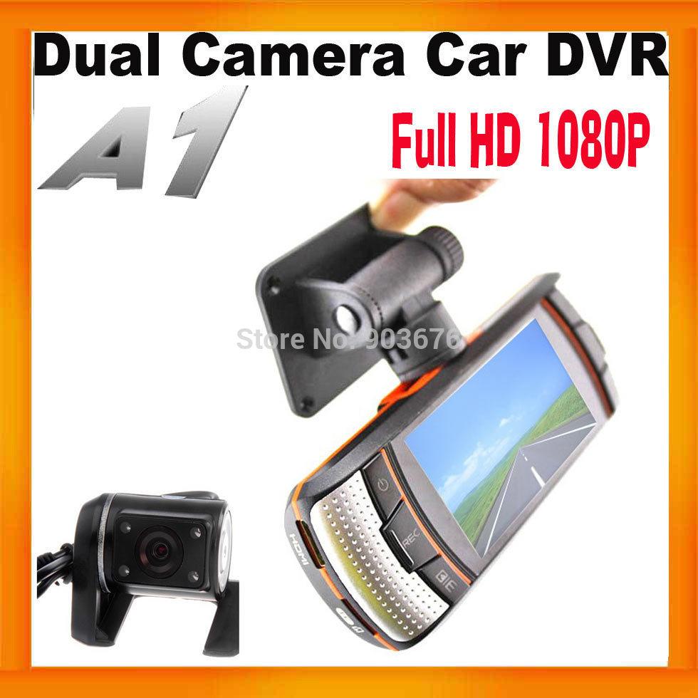 Автомобильный видеорегистратор Neutral Allwinnder hd dvr A1 HDMI fhd 1080p dvr140degree g 5pcs автомобильный видеорегистратор neutral 1080p hdmi k6000 g 50pcs lot
