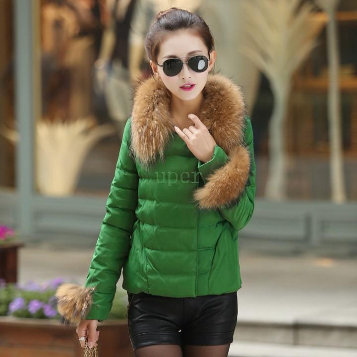 Женская одежда из шерсти Women coat  women slim coat женская одежда из шерсти women coat 2015