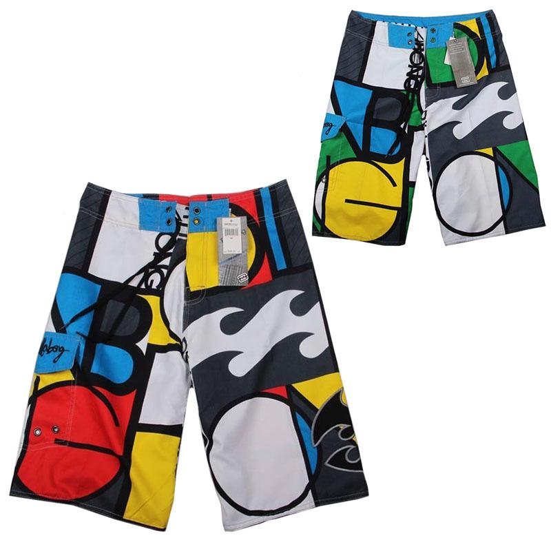 Пляжные  шорты для мальчиков Other 8/14 wim boardshort 88023