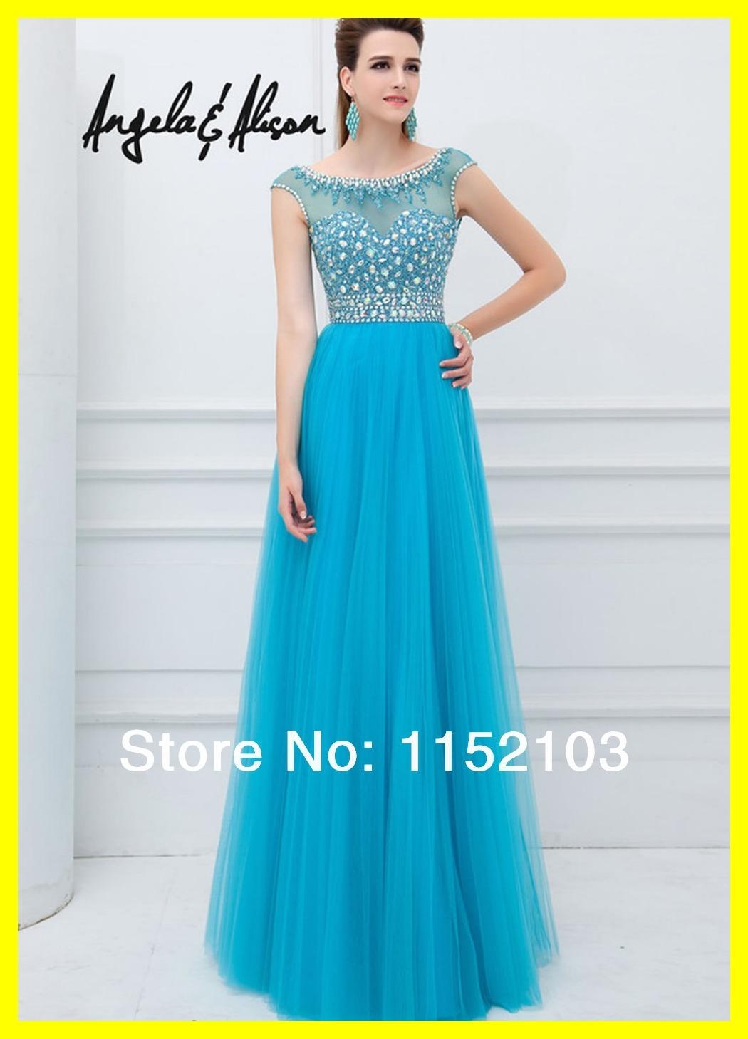 Designer Evening Dresses Online - Plus Size Tops