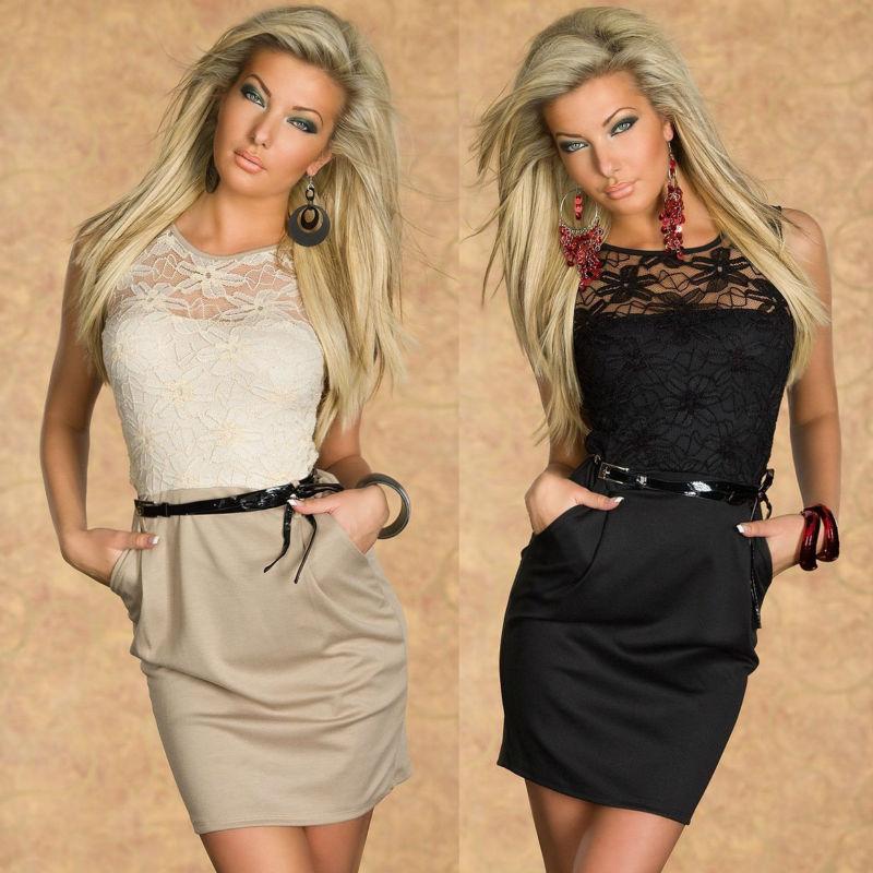 Женское платье Casual dress 2015 Dresse women dress dresse