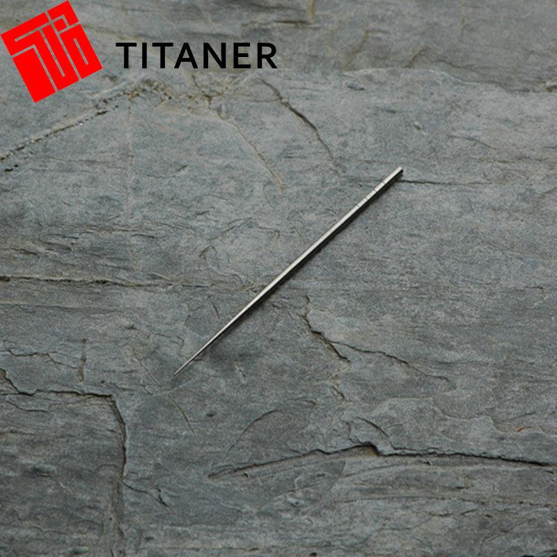 Зубочистки Titaner Ti /yq01 слингобусы ti amo мама слингобусы сильвия