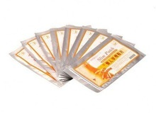 100Pcs New Slimming Patch Slimming Fat Burning Extra Strong Patch Weight PRICE