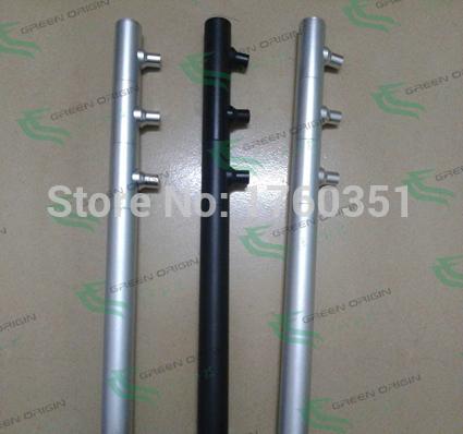 Height 280mm 3W Jewelry Cabinet Led Light Display Soptlight Adjustable(China (Mainland))