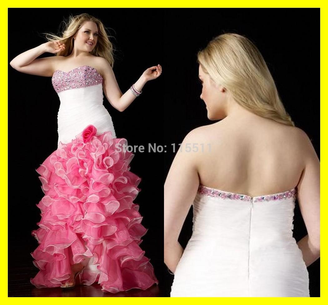 Concepteurs de robe de mariage de Dallas