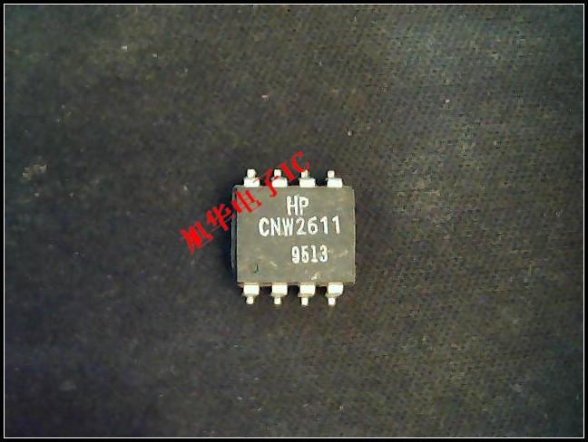 Электродетали IC 10 CNW2611 /8 электродетали bn44 00422a pd46a0