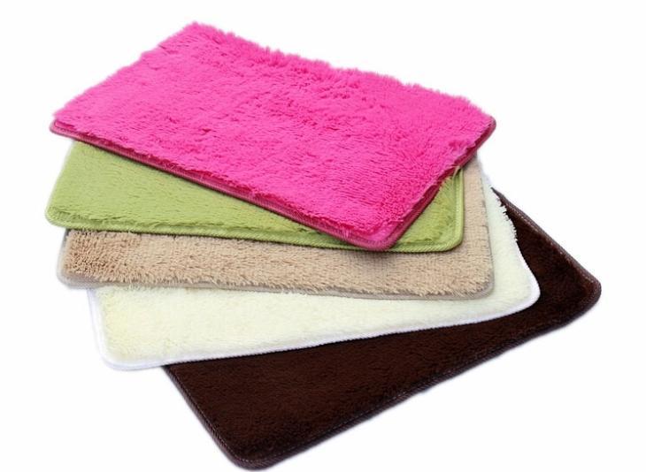 Budget Badkamer Nieuwbouw ~ Online kopen Wholesale hout badkamer mat uit China hout badkamer mat