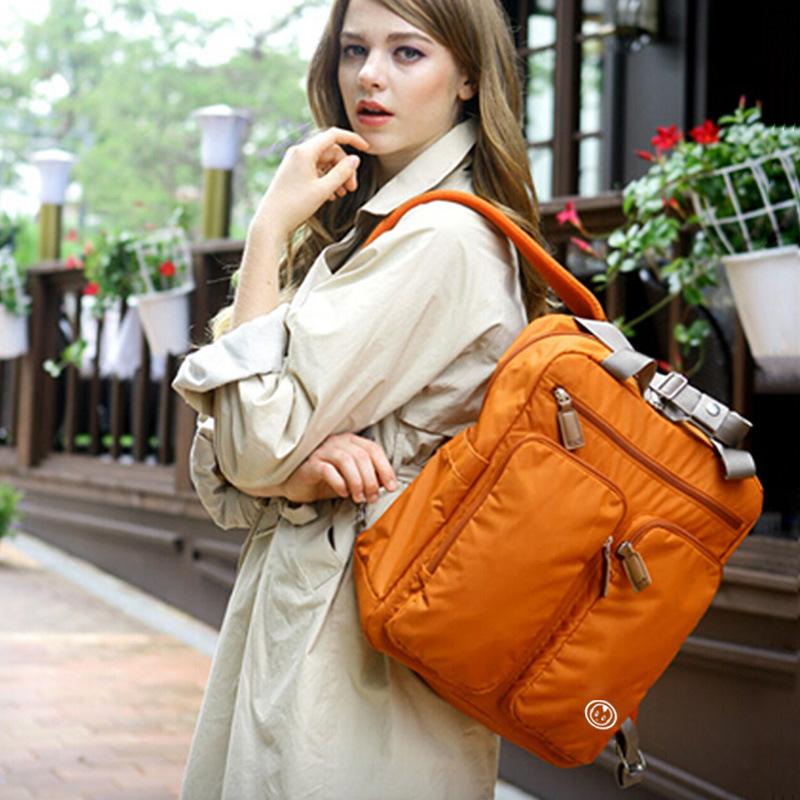 Сумка для пеленок fairy сумка для пеленок и подгузников жирафик