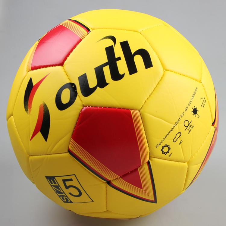 Adult Soccer Football Cement Killer Loss Clearance Special Football 5 Football Machine Soccer Ball Liverpool(China (Mainland))