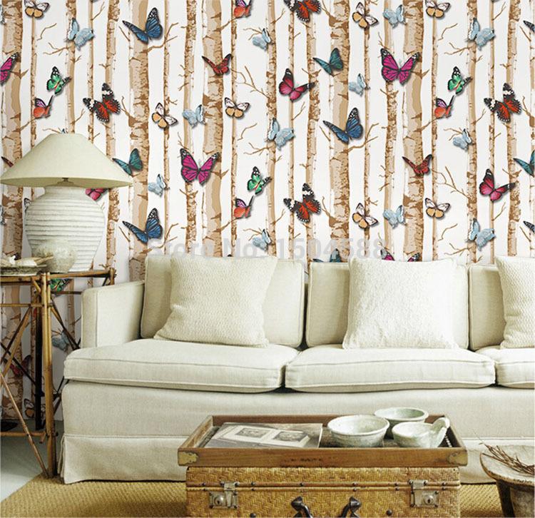 Gemütliches wohnzimmer ikea ~ Trigentubes.com