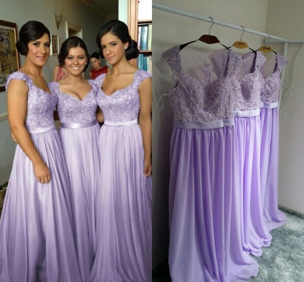 Aquellacanciondelos80 lilac lace bridesmaid dresses images lilac lace bridesmaid dresses 2016 lilac lace bridesmaid dresses ombrellifo Gallery