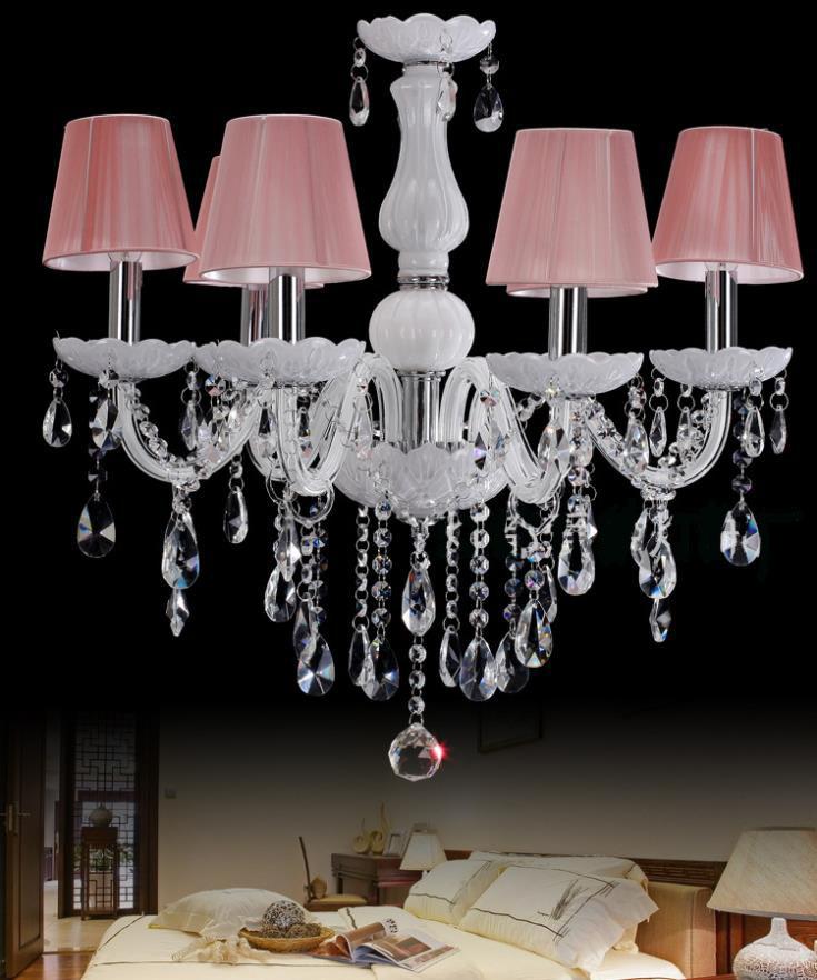 Woonkamer verlichting romantische luster : woonkamer verlichting ...