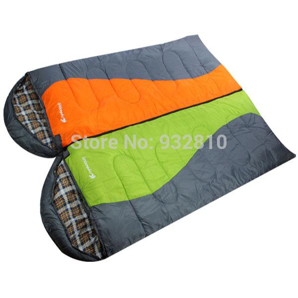 цены  Спальный мешок No Brand , SK414