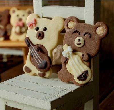 Инструменты для выпечки Candy's kitchen & 10  cookie mold инструменты для выпечки ali commodity cookie