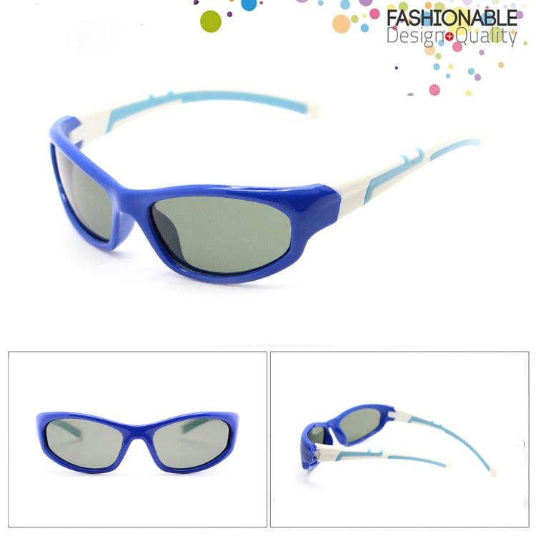 Солнцезащитные очки для мальчиков Brand new 2015 UV400 tr90/oculos ESCD001 brand new oculos 18007