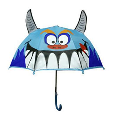 23 kind of style lovely Cartoon Animal kids umbrellas beach umbrella umbrellas for women children(China (Mainland))