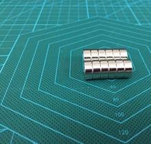 3D printer parts Reprap Delta Kossel K800 round super special magnetic holder countersunk magnet stacked