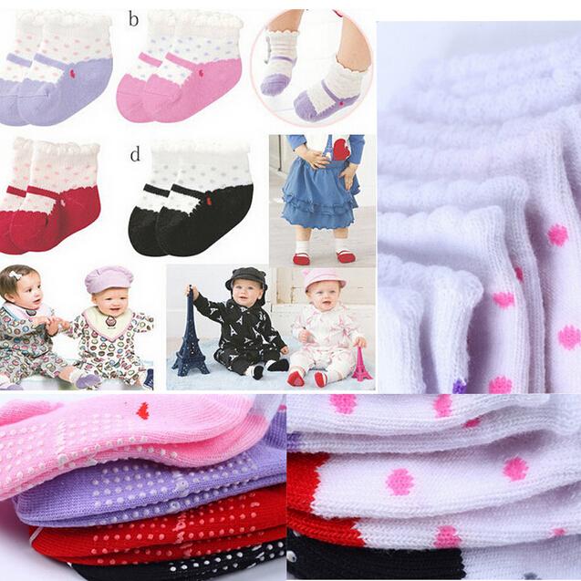 Носки для девочек BUYTRA 4 SH-BB-350@#M заколки шпильки для волос buytra diy 10 sh hb 842 m