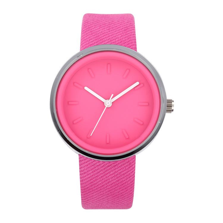 Потребительские товары Feifan watch FeiFan 2015 wrist watch 6026
