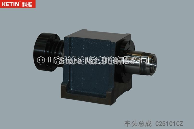 Подробнее о Токарный станок KX C25100BZ токарный станок с электроникой