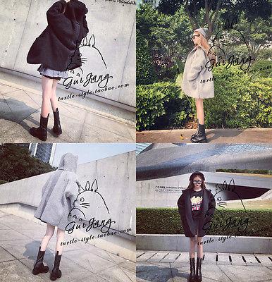 купить Женская одежда из шерсти GL Brand  FF17590 недорого