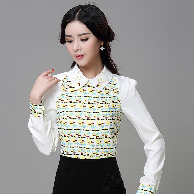 Блузки И Рубашки Женские В Самаре
