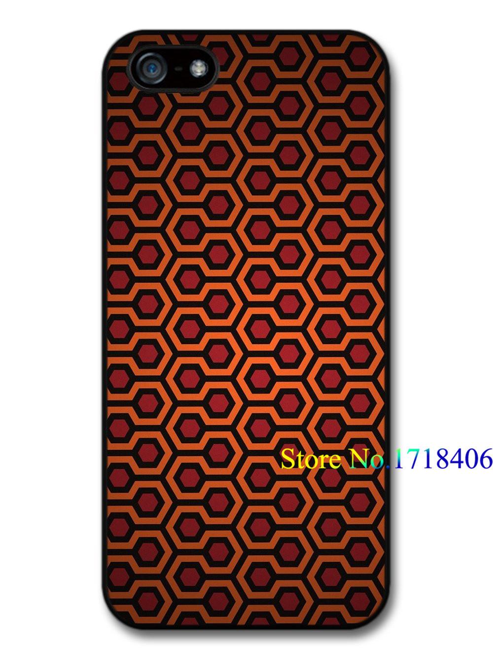 Teléfono celular Live Wallpaper