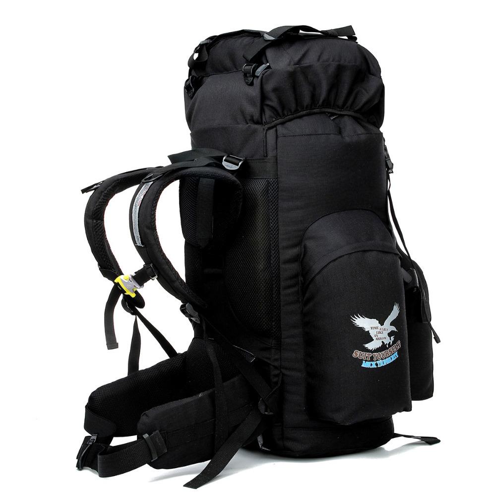 Best Hiking Backpacks For Women - Crazy Backpacks