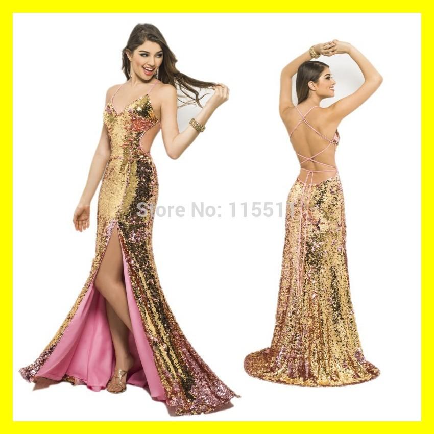 Shop Online Evening Dresses 109