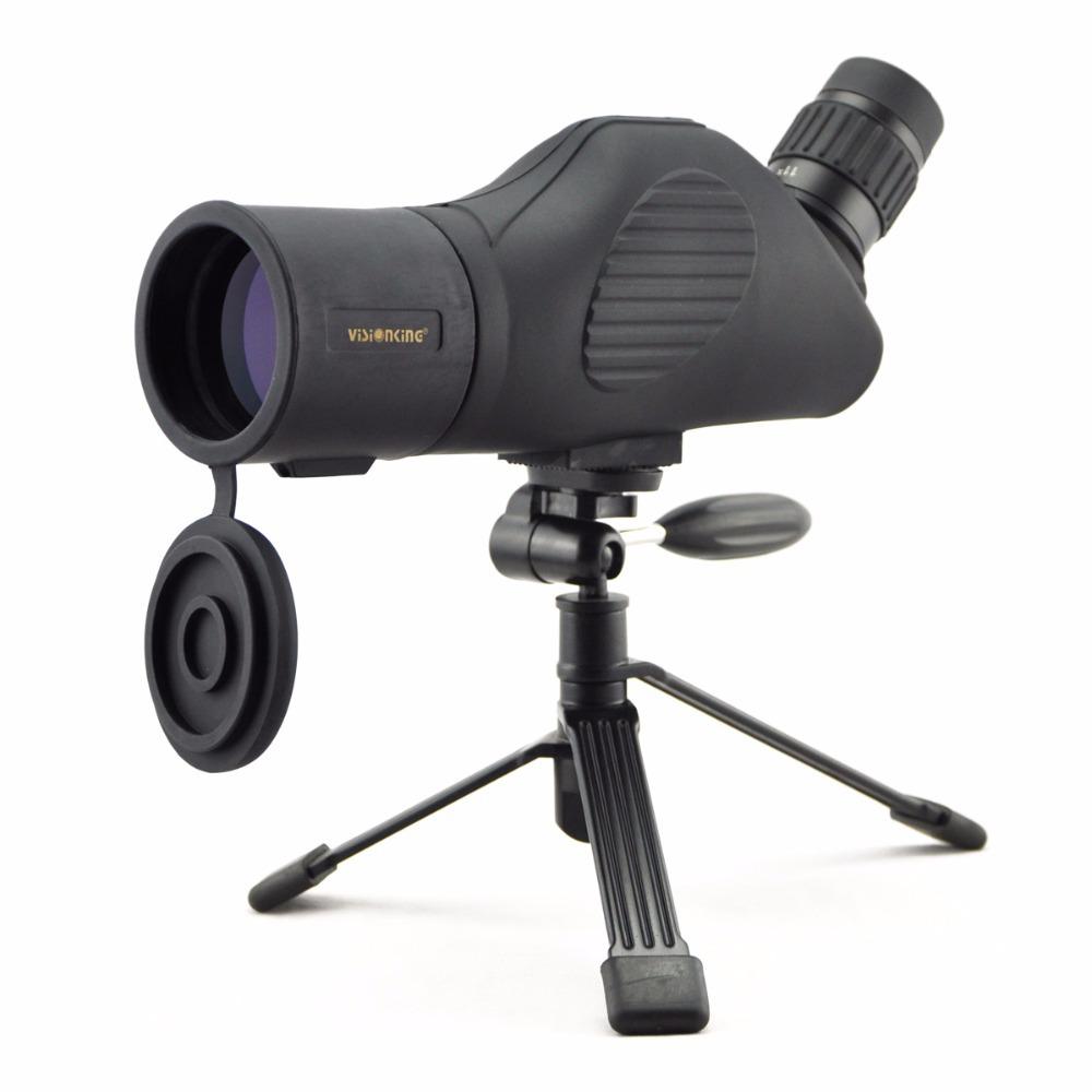 Телескопы, Бинокли VISIONKING vs11/44x50s Fogproof W1114A телескопы бинокли 8 x 18