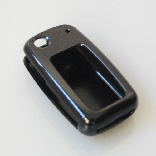 Metallic Black Car Paint Pen Black Color Paint Metallic
