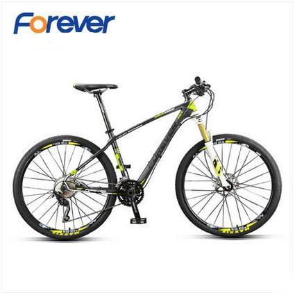 Фото Запчасти для велосипедов FOREVER Bike30 запчасти