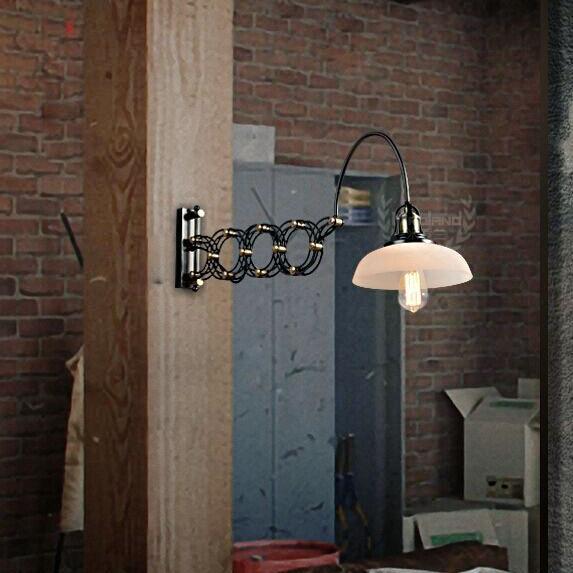 Etc Lighting Fixtures Home Lighting Fixture