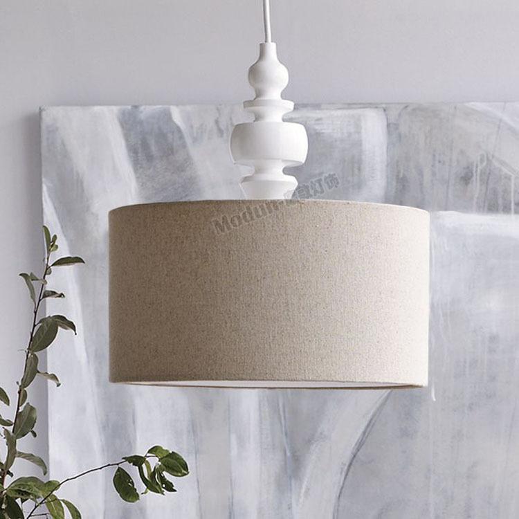 Lustre Bois Ikea : lustre lumi?re-Achetez des lots ? Petit Prix magasins lustre