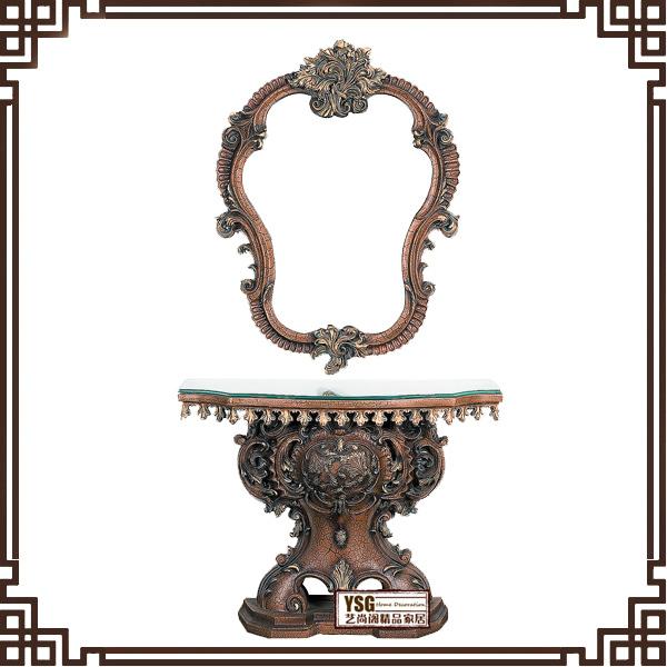 Designer Dressers For Cheap mirrored design furniture