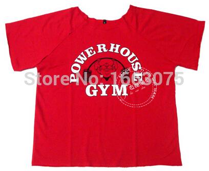 2015 de alta qualidade academy Animal print algodão da camisa de fitness golds gym roupas de marca para homens fisiculturismo Muscle Tee grande(China (Mainland))