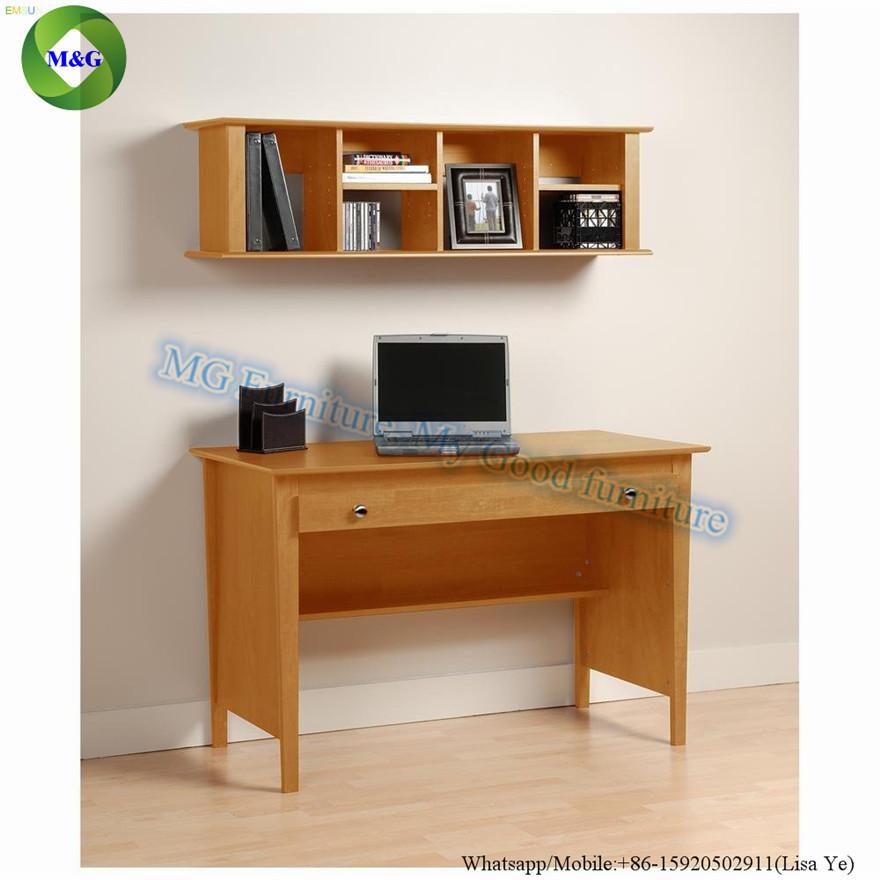 Wholesale wall computer desk(China (Mainland))