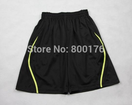Quick Dry Men Cycle Racing Compression Sport Shorts Basketball FootBall Running Casual Shorts(China (Mainland))