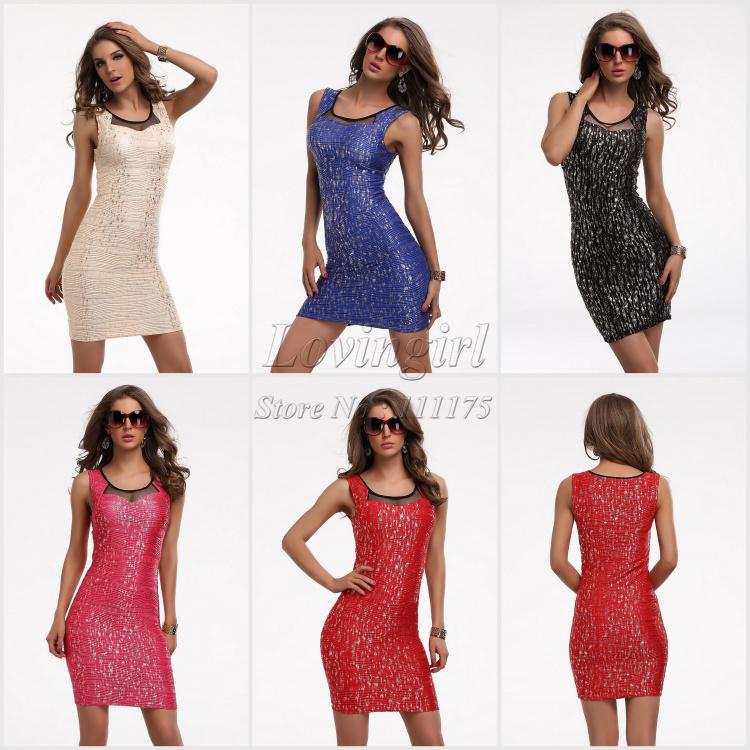 Женское платье Brand New 2015 Bodycon Clubwear 9006 женское платье new 2015 bodycon wcdr130