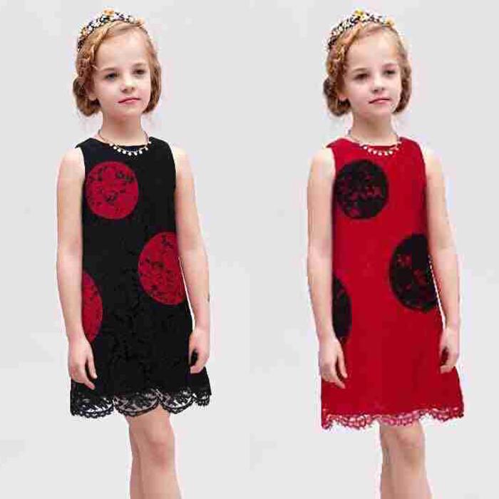 Платье для девочек Other WL.Monsoon 2015 . . , 3/12 521