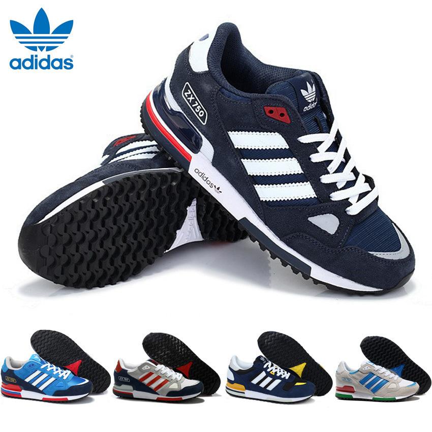 adidas zx 700 aliexpress