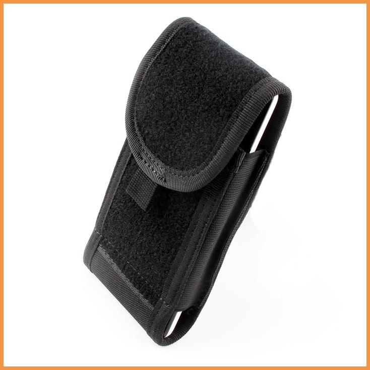Чехол для для мобильных телефонов MEIMEI 5.5 5S 6plus 2 3 4 чехол для для мобильных телефонов meimei 5 5 5s 6plus 2 3 4