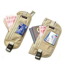 Путешествия велоспорт рыбалка многофункциональный открытый спорт талии сумка запуск сумка для мужчин женщин , как фанни пакет хип деньги пояса CLSK