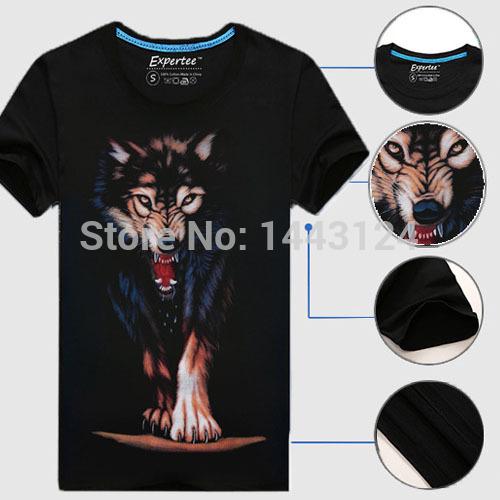 Мужская футболка T camisa de los hombres 3D vetemen homme 2015 t t camisa Hombre мужская футболка others 2015 t camisa hombre roupas masculina homme 9160