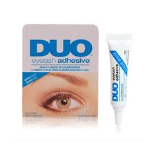 Lash Glue Eyelash Adhesive Eyelash Glue Waterproof False Eyelash Accessories Blue/red Drop Shipping MU-119(China (Mainland))