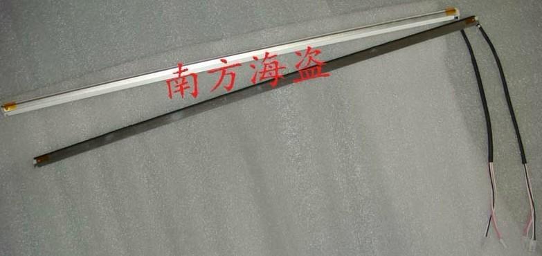 W2243s W2243S лампа ремонт