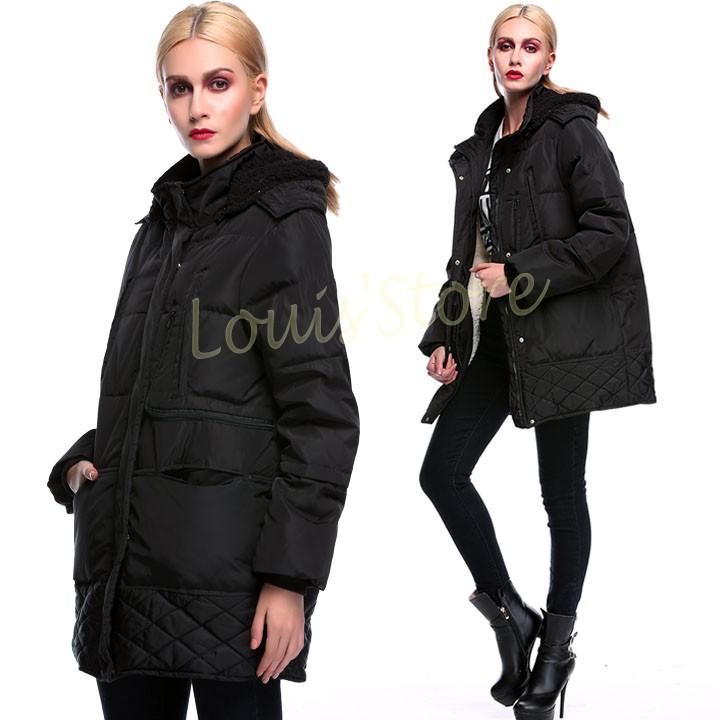 Женские пуховики, Куртки Brand New#L_S 2015 /31 женские пуховики куртки new brand 90