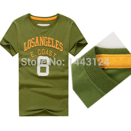 Мужская футболка T camisa de los hombres homme 2015 T T camisa Hombre мужская футболка others 2015 t camisa hombre roupas masculina homme 9160