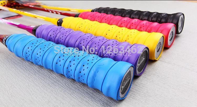 Badminton Grips India Tennis Grips Badminton